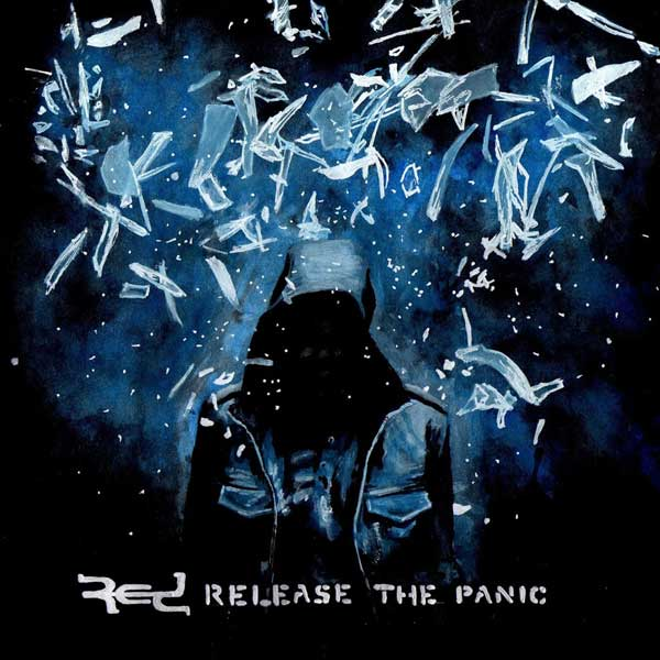 Red-Release_The_Panic-Frontal
