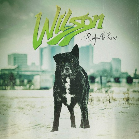 Wilson-Right-To-Rise-Artwork