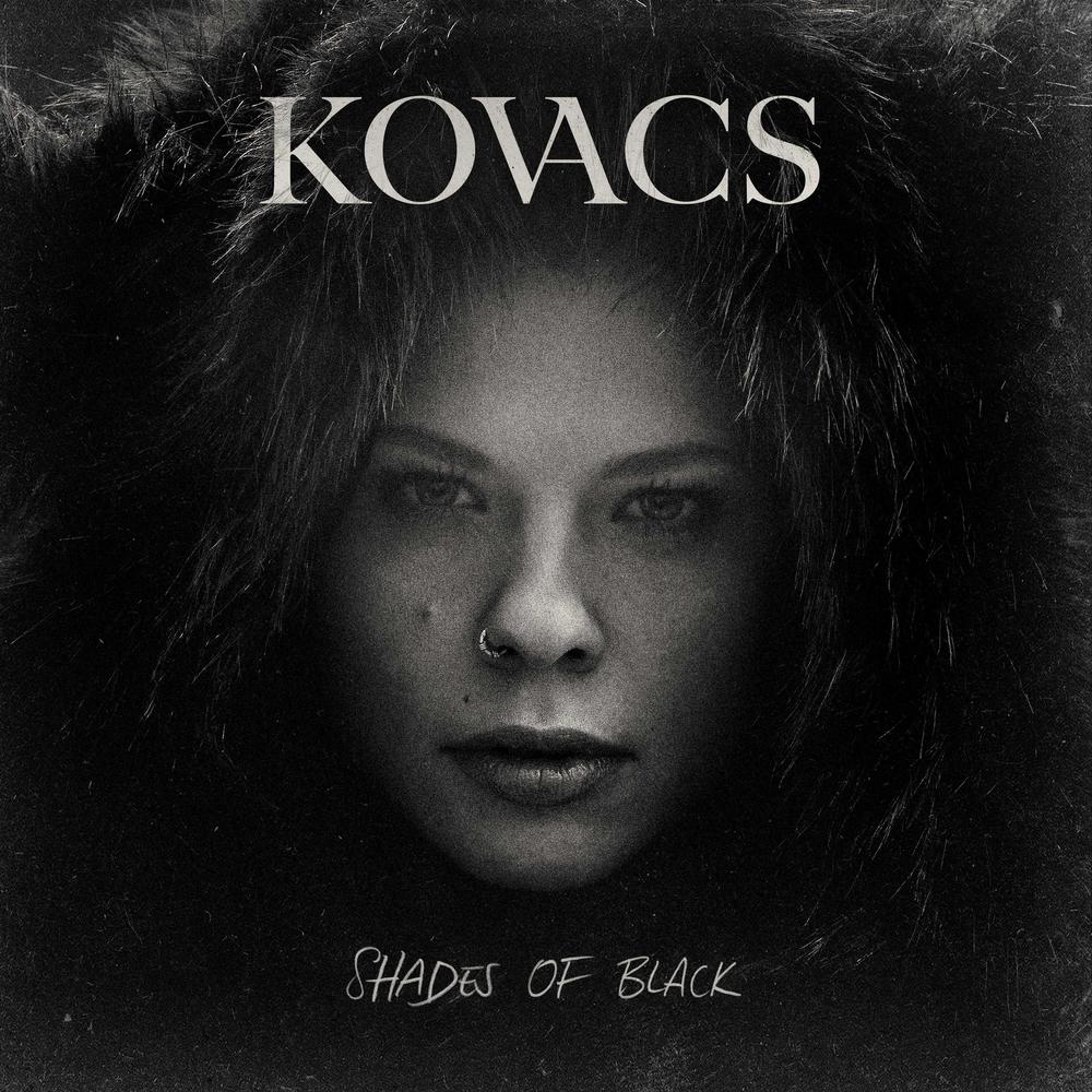 kovacs_shades_of_black_album_cover